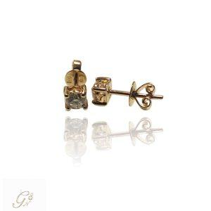 örhänge smycken örhängen