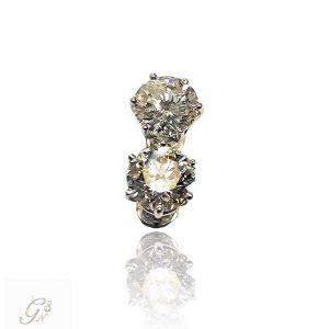 Örhänge smycken